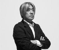 Tre tappe italiane per Ryuichi Sakamoto