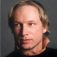 Norvegia, processo a Breivik non prima del 2012