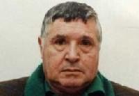Mafia: arrestato Gaetano, il fratello di Totò Riina