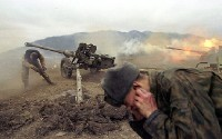Afghanistan, muore militare italiano