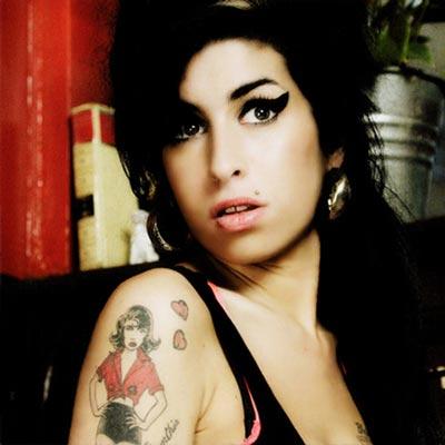 Ciao Amy