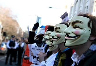 anonymous-italia