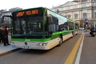 Milano, Pisapia