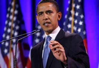 «Decidere sul debito», pressing di Obama