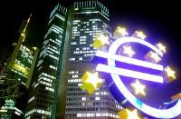 Da Bce nuovo allarme: «Altri Paesi a rischio»
