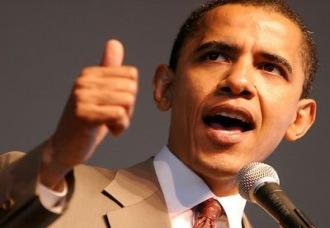 Obama alla Nazione:«Rischio default»