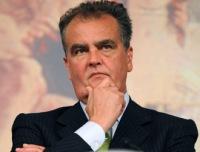 Ridurre deputati, Calderoli presenta riforma