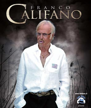 Califano inaugura la stagione degli spettacoli ad Ostia Antica
