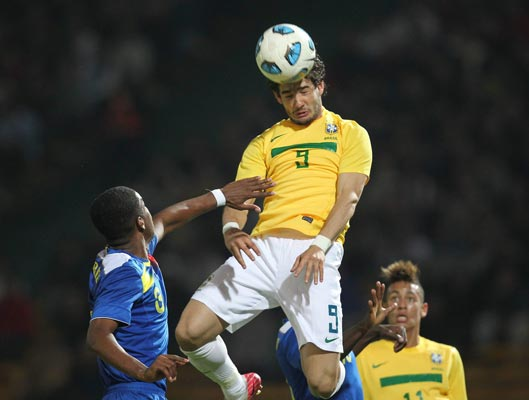 Copa America. Argentina e Brasile avanti all'ultimo tuffo