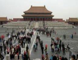"""Cina, la nuova """"arma politica"""" contro i dissidenti"""