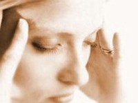Arriva lo spray nasale contro l'emicrania