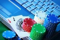 Gioco d'azzardo, lo Stato approva: tutto legale