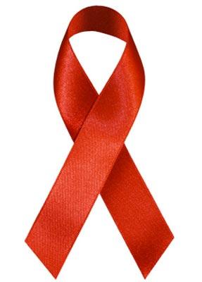 Aids, nuova speranza contro la malattia