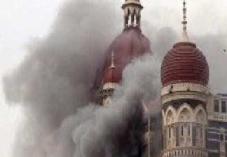 India, per la strage di Mumbai decine le vittime
