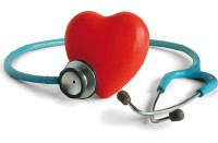 Oms: infarto prima causa di mortalità