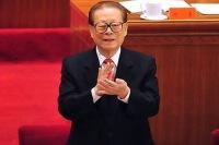 Jiang Zemin è vivo, smentite notizie su morte