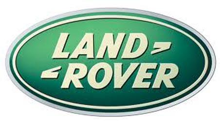 Land Rover, nel 2012 la nuova Range Rover in alluminio
