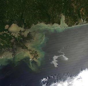 Una nuova marea nera incombe sugli Stati Uniti