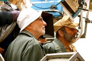 Cinema. Il Tar chiede la restituzione dei premi di qualità 2006