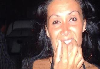 Rea, arrestato Parolisi. Non risponde ai pm