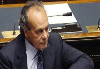 Governo: Palma e Bernini nuovi ministri