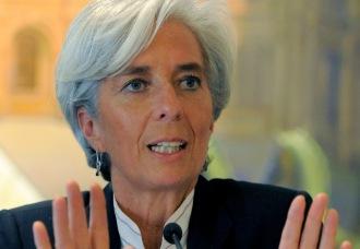 Fmi in campo: ok per impegno Italia