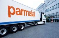 Crac Parmalat, chiesti 7 anni per Geronzi
