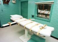 Usa, giustiziato in Texas cittadino messicano