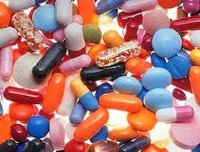 La casta dei farmaci, un