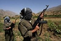 Turchia, nuovi scontri con i curdi
