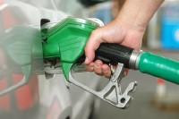 Nuovo record storico per la benzina