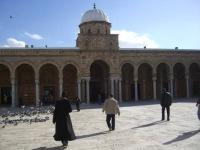 Giordania, sorge prima moschea dedicata a Gesù