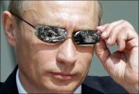 Wto, nuova crisi Russia-Usa su import carne