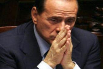 Caso Ruby, il processo resta a Milano