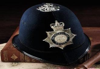 Scandalo Murdoch, fuori capo di Scotland Yard
