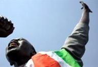 Sud Sudan, il nuovo Stato indipendente