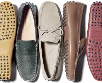 tods-zapatos