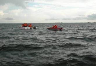 Tragedia sul Volga, 100 morti accertati