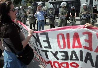 Grecia, verso accordo con
