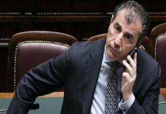 Milanese, no all'arresto