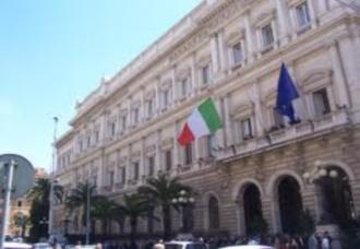 Bankitalia, scontro sulle nomine