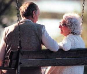 casa-anziani