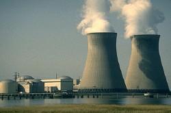 Giappone, reattori azzerati in futuro