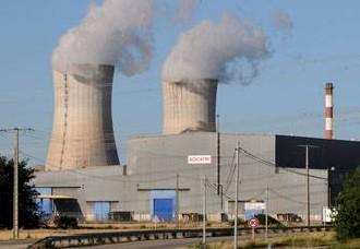 Francia, incidente in sito nucleare. Un morto e quattro feriti