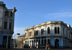 Cuba, in Chiesa aspettano l'Armageddon