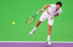 Coppa Davis, l'Italtennis ripartirà dalla Rep.Ceca
