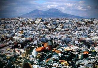 emergenza-rifiuti-napo