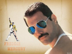 Google ricorda Mercury con un video