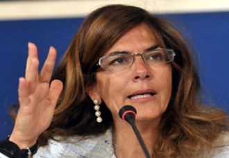 Lavitola, atti dell'inchiesta a Bari