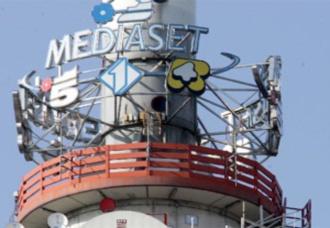 Processo Mediaset, scontro in aula